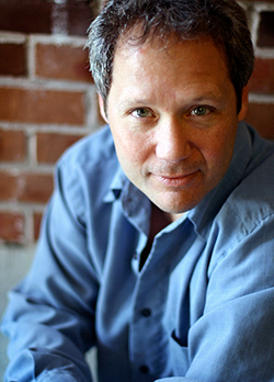 Jim Raposa
