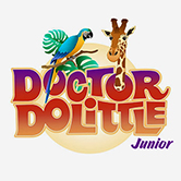 Dr. Dolittle Jr.