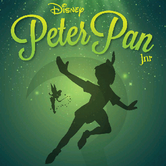 PeterPan Jr.